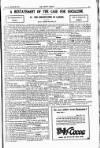 titrIISPAY, OCTOBER, 23, 1913.