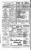 I.L.P. FEAST SUNDAY, SEPTEMBER 13, 1914, MARKET PLACE, at 230 and 630 p.m., Speaker : KR. 1. C. lA.O.