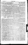 Tfltli.SDAY, DECEMBER 10, 1914.