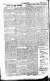 Labour Leader Thursday 22 April 1915 Page 2