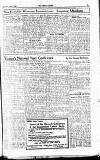 Labour Leader Thursday 22 April 1915 Page 3