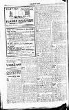 Labour Leader Thursday 22 April 1915 Page 4