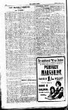Labour Leader Thursday 22 April 1915 Page 6