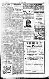 Labour Leader Thursday 22 April 1915 Page 7