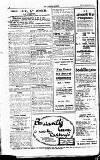 Labour Leader Thursday 22 April 1915 Page 8