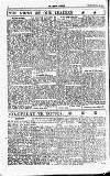 Tsussn.►r, OCTuBER 28. 1915.