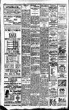 West Lothian Courier Friday 29 January 1926 Page 2