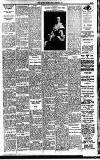 West Lothian Courier Friday 29 January 1926 Page 3