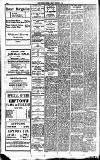 West Lothian Courier Friday 29 January 1926 Page 4