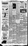 West Lothian Courier Friday 29 January 1926 Page 6