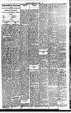 West Lothian Courier Friday 29 January 1926 Page 7