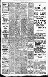 West Lothian Courier Friday 29 January 1926 Page 8