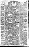 West Lothian Courier