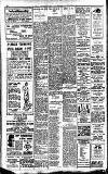 West Lothian Courier Friday 12 February 1926 Page 2
