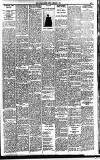 West Lothian Courier Friday 12 February 1926 Page 3