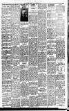 West Lothian Courier Friday 12 February 1926 Page 5