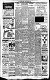West Lothian Courier Friday 12 February 1926 Page 6