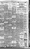 West Lothian Courier Friday 12 February 1926 Page 7