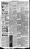 West Lothian Courier Friday 12 February 1926 Page 8