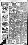 West Lothian Courier Friday 19 February 1926 Page 2