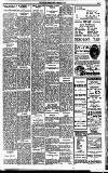 West Lothian Courier Friday 19 February 1926 Page 3