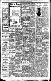 West Lothian Courier Friday 19 February 1926 Page 4