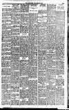 West Lothian Courier Friday 19 February 1926 Page 5