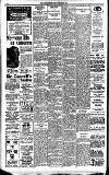 West Lothian Courier Friday 19 February 1926 Page 6