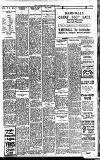 West Lothian Courier Friday 19 February 1926 Page 7