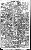 West Lothian Courier Friday 19 February 1926 Page 8