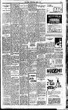 West Lothian Courier Friday 05 March 1926 Page 3
