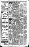 West Lothian Courier Friday 05 March 1926 Page 4