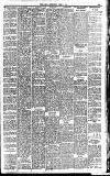 West Lothian Courier Friday 05 March 1926 Page 5