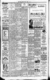 West Lothian Courier Friday 05 March 1926 Page 6