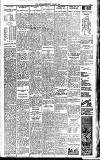 West Lothian Courier Friday 05 March 1926 Page 7