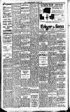 West Lothian Courier Friday 05 March 1926 Page 8