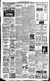 West Lothian Courier Friday 19 March 1926 Page 2