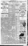 West Lothian Courier Friday 19 March 1926 Page 3