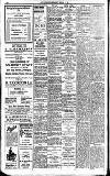 West Lothian Courier Friday 19 March 1926 Page 4