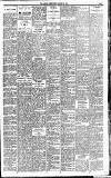 West Lothian Courier Friday 19 March 1926 Page 5