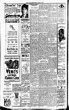 West Lothian Courier Friday 19 March 1926 Page 6