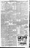 West Lothian Courier Friday 19 March 1926 Page 7