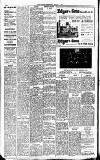West Lothian Courier Friday 19 March 1926 Page 8