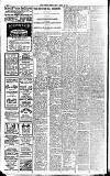 West Lothian Courier Friday 26 March 1926 Page 2