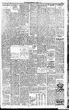 West Lothian Courier Friday 26 March 1926 Page 3