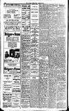 West Lothian Courier Friday 26 March 1926 Page 4