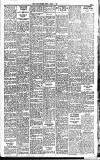 West Lothian Courier Friday 26 March 1926 Page 5