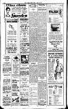 West Lothian Courier Friday 26 March 1926 Page 6