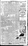 West Lothian Courier Friday 26 March 1926 Page 7