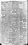 West Lothian Courier Friday 26 March 1926 Page 8